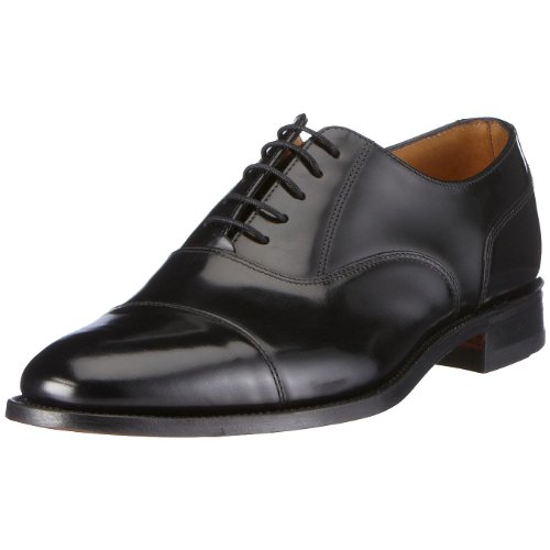 loake-200b-mens-lace-up-shoes-black-43-eu