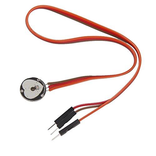 magideal-heart-rate-pulse-sensor-pulsesensor-module-diy-for-arduino