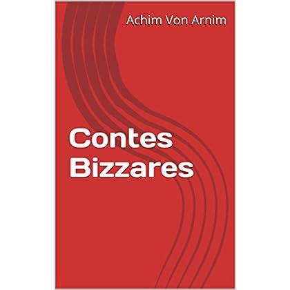 Contes Bizzares