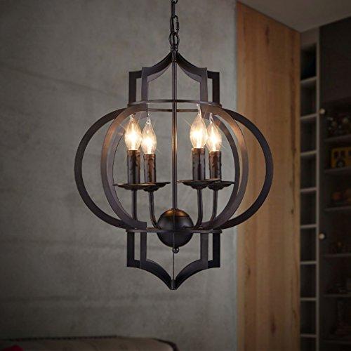 tiamo-home-store-amerikanische-retro-gaststatte-stab-eisen-lampen-loft-industrieller-art-ais-treppen