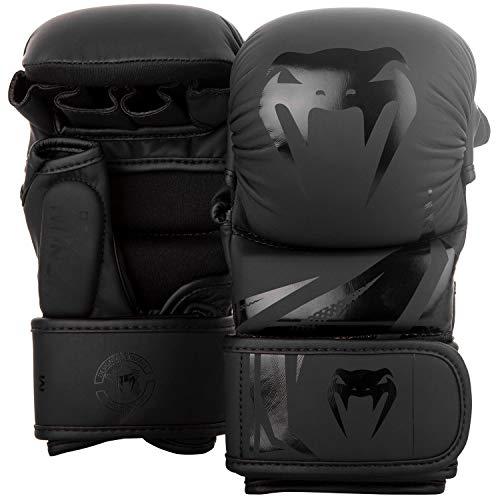 Venum Challenger 3.0 Guantes de MMA Sparring