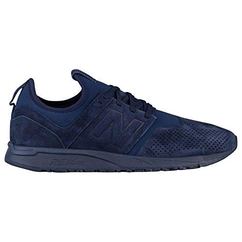 New Balance MRL247 chaussures Blu