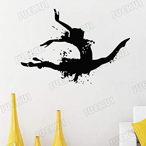 Wandbild Dekorative Wandbild