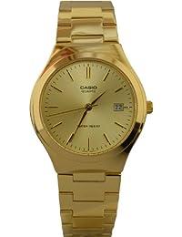 Casio Reloj 19717