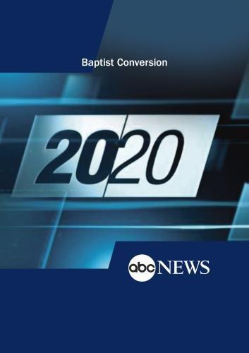 Preisvergleich Produktbild 20 / 20: Baptist Conversion: 5 / 12 / 00