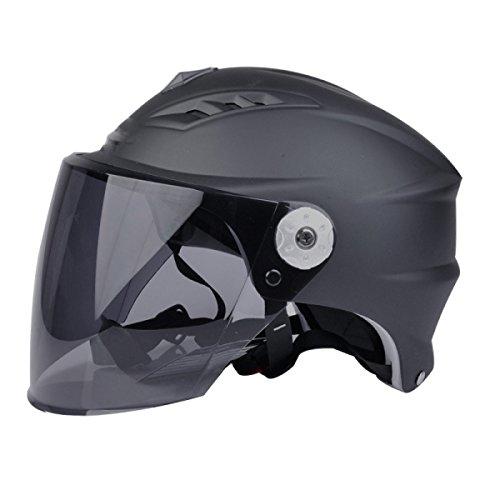exterieur-casque-de-securite-vtt-ogeswblack-l