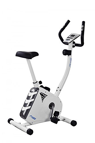 Atala home fitness bycicle finch evo v1 (cyclette)