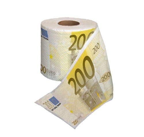 thumbs-up-200-euro-print-toilet-paper