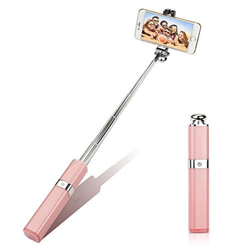 lipstick-selfie-stick-ideal-gifts-pocket-size-lipstick-design-lindacase-fancy-extendable-selfie-stic