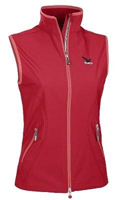 SALEWA Damen Weste Indra Dst W Vest von SALEWA auf Outdoor Shop