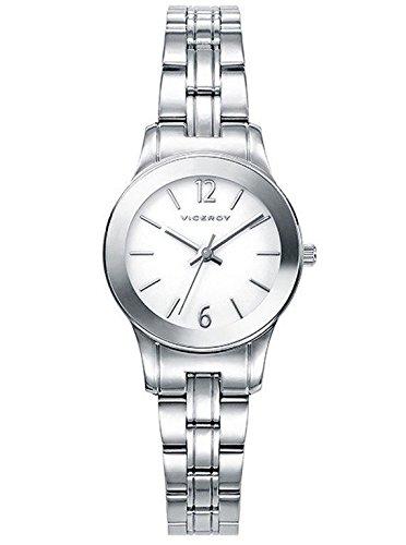 Reloj Viceroy para Mujer 40874-87