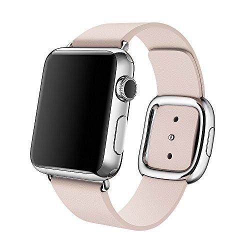apple-watch-band-sundaree-modern-buckle-en-cuir-veritable-iwatch-bande-bracelet-remplacement-strap-b