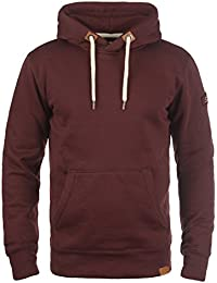 SOLID TripHood - Sweater à capuche- Homme