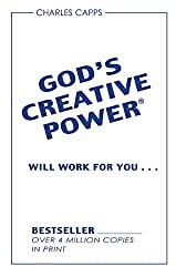 God's Creative Power® Will Work For You