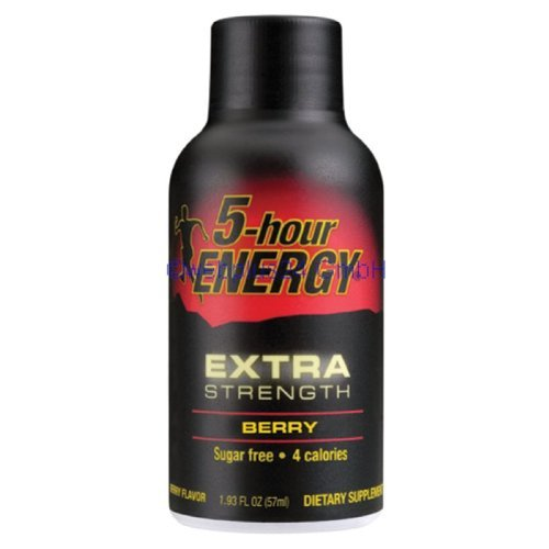 5-hour-energy-drink-by-true-fabrications