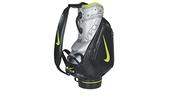 e75773df27 Nike Vapor Staff Golf Bag 15 NEW  Amazon.co.uk  Sports   Outdoors