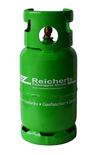 kaltemittel-r404a-10-kg-gasflasche-gefullt-tuv-eigentumsflasche