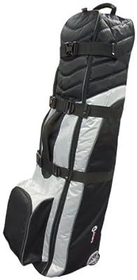 Asbri Golf Tech Deluxe