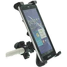 OCTO - Soporte universal para tableta de coche, bicicleta, cochecito, carrito de golf