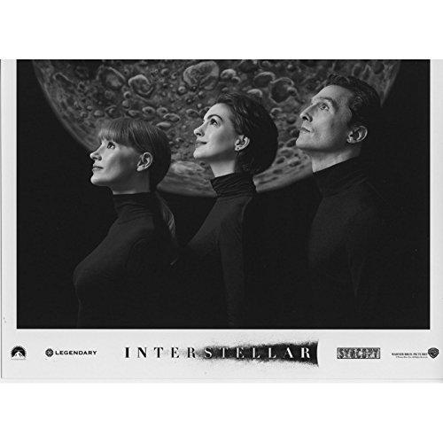 interstellar-movie-still-n09-5-x-7-in-2014-christopher-nolan-matthew-mcconaughey