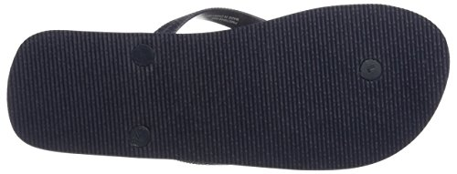 Pepe Jeans Herren Swimming Board Zehentrenner Blau (Navy) XYrNmoBW