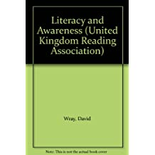 Literacy and Awareness (United Kingdom Reading Association)