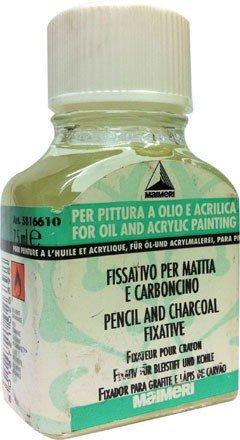 maimeri-fissativo-per-matita-e-carboncino-75ml