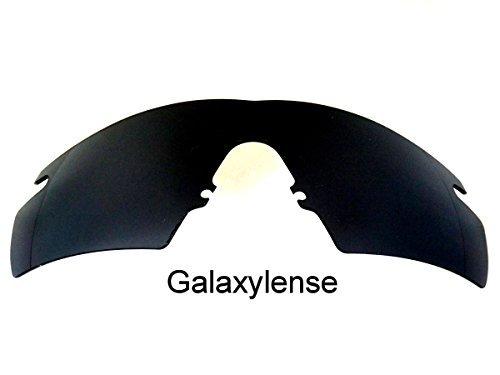 galaxie-verres-de-rechange-pour-oakley-m-monture-strike-noir-couleur-polorizedgratuit-sh-noir