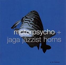 In The Fishtank [Vinyl Lp]