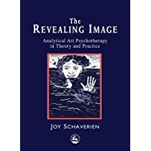 The Revealing Image