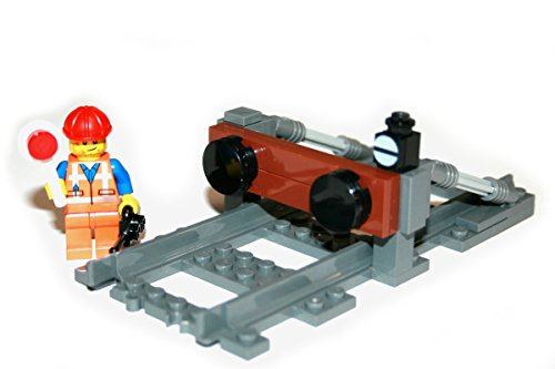 hall-of-bricks-3013-eisenbahn-prellbock-gleis-custom-set-aus-lego-teilen
