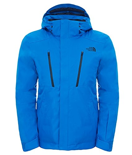 North Face Ravina Giacca