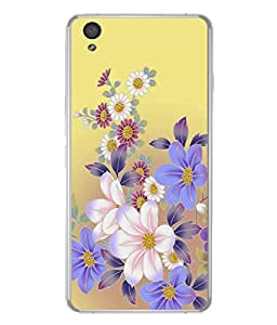 Fuson Designer Back Case Cover for OnePlus X :: One Plus X (love variety of love gift ring)