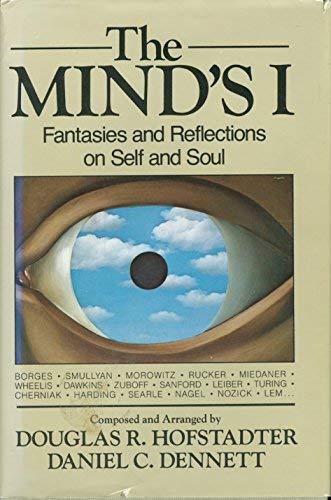 Mind's I por Hofstadter