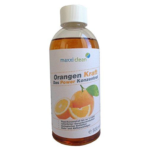 maxxi-clean-orangen-kraft-500-ml-eur32-l-derzeit-einer-der-starksten-orangenreiniger-auf-dem-deutsch