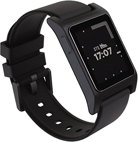 pebble-1001-00057-2-se-smartwatch-black