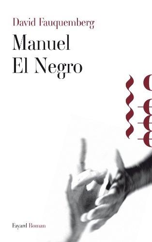 """<a href=""""/node/24180"""">Manuel El Negro</a>"""