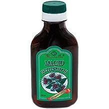 Natural aceite de Bardana, crecimiento estimulante, anti pérdida de cabello, ...