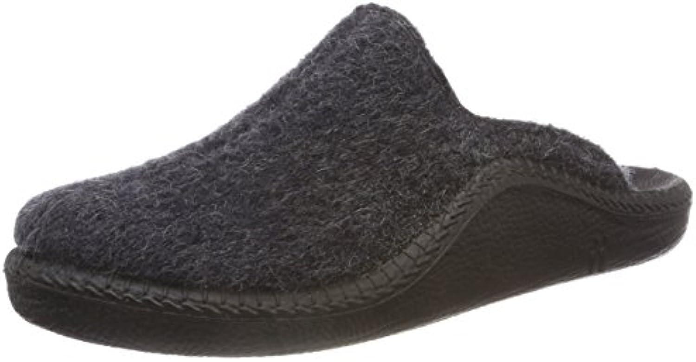 Romika Herren Mokasso 306 Pantoffeln  Billig und erschwinglich Im Verkauf