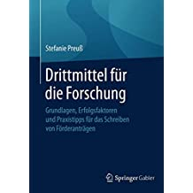 Translation of «Zeitungsverlegerin» into 25 languages
