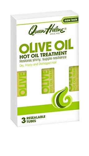 queen-helene-olio-di-oliva-trattamento-allolio-caldo-30-ml-confezione-da-3