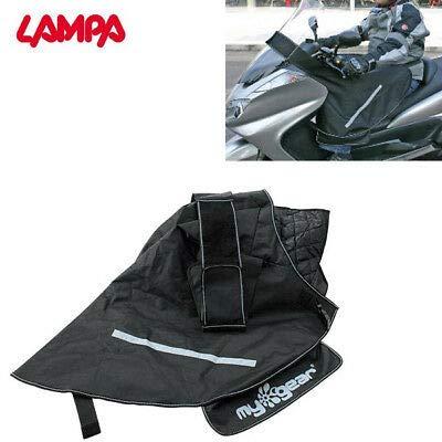 C007 Manoplas cubremanos Pro Hand Plus OJ compatibles con BMW F 800 GS Impermeables y Cortavientos