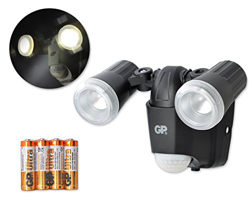 gp-waterproof-wireless-cordless-lights-safeguard-rf2-outdoor-security-led-sensor-light-for-outdoor-w