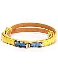 Amazon.es  Cinturon Para Vestido - Cinturones   Accesorios  Ropa b2f85cd94003