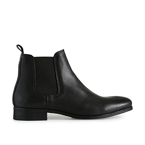 Shoe the Bear Arnie L, Bottes Chelsea Homme