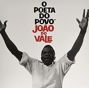 O Poeta Do Povo