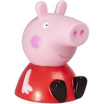 Peppa pig buddy night light and torch by goglow amazon lighting peppa pig buddy night light and torch by goglow aloadofball Image collections