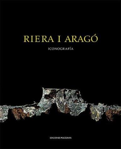Riera i Aragó Iconography por Valentín Roma