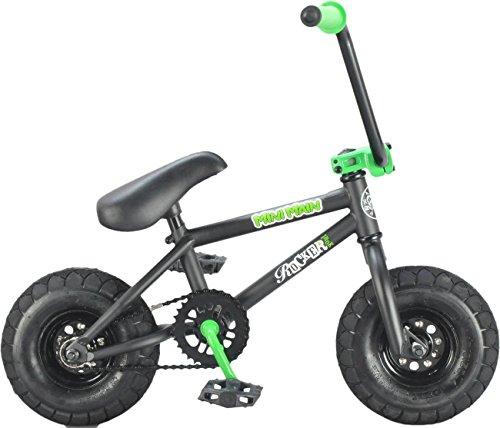 1 Stück Fahrradschlauch mit Autoventil 16 Zoll für Kinderfahrrad Einrad BMX