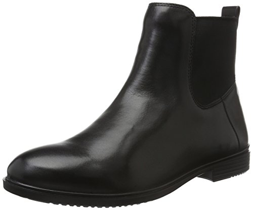 ecco-womens-touch-15-b-ankle-boots-black-black1001-6-uk